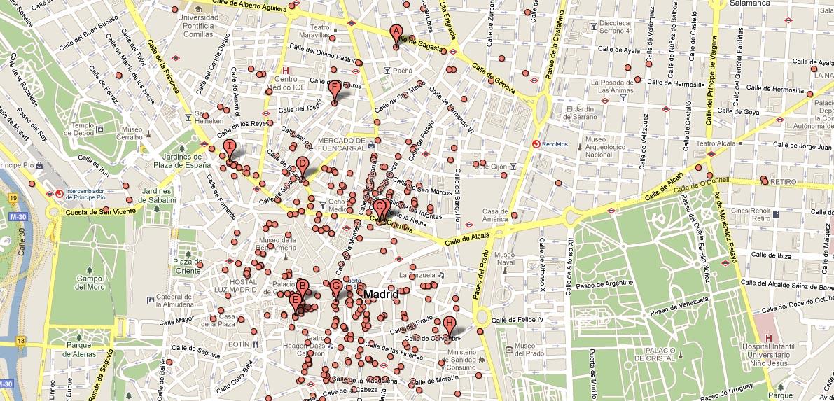 http://2.bp.blogspot.com/-Mq9m33nHIUA/ThQLd2UJpwI/AAAAAAAAAHI/NxTbVBHLL50/s1600/mapa-hostales-madrid.jpg