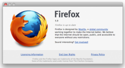 تحميل برنامج فايرفوكس للماك Mozilla Firefox Mac Macintosh-download-programs-free-browser-mozilla-firefox-for-mac