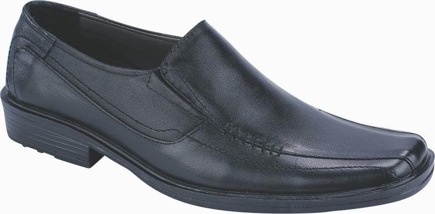 Jual sepatu kerja asli, http://sepatumurahstore.blogspot.com