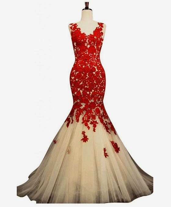 plus size prom dresses dresswe collections