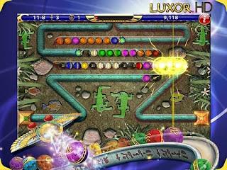 Luxor HD v11.04.13.0001-TE