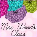 Mrs Woods Class