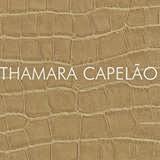 Thamara Capelão