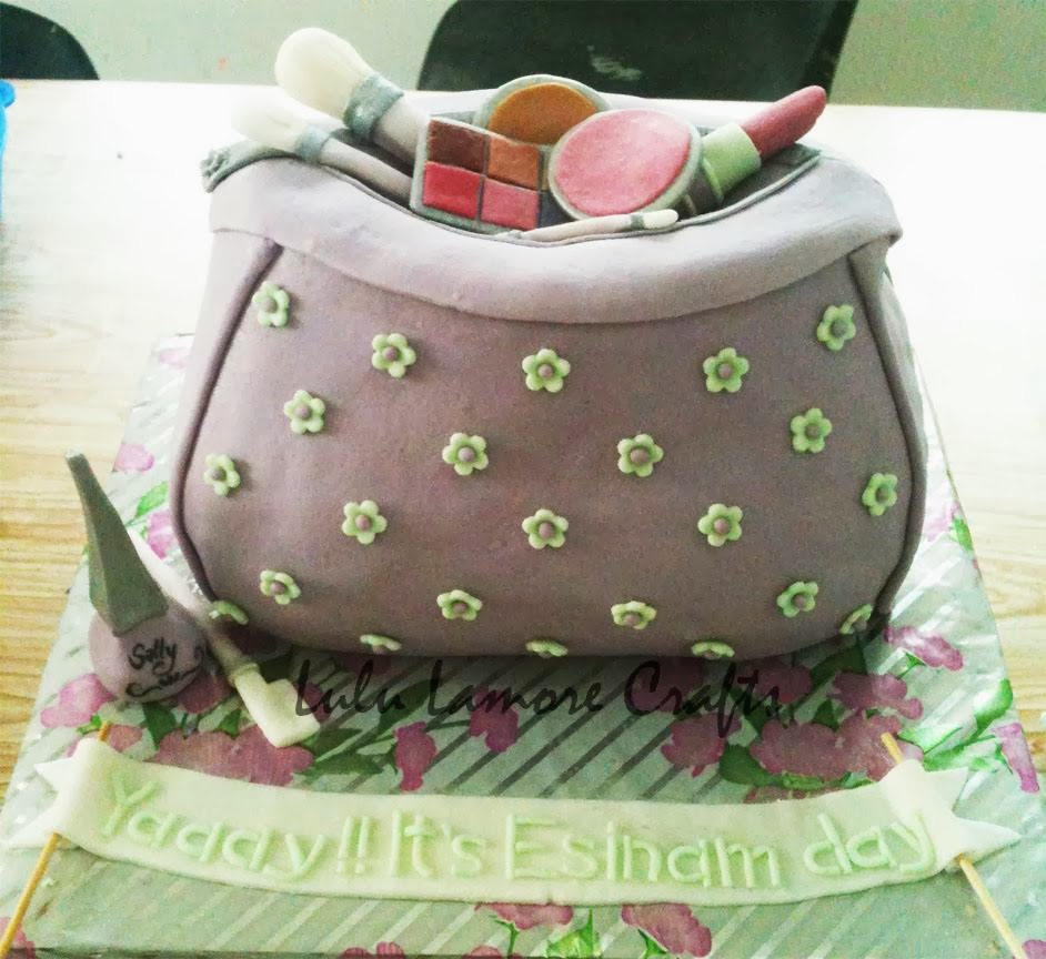 Ghana Rising For The Trendiest Birthday Cake In Ghana Head To Lulu