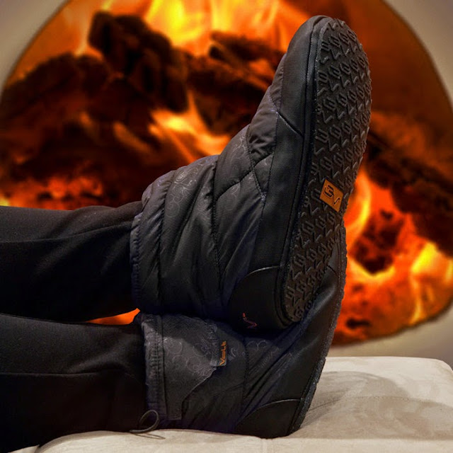 Awesome and Coolest Heated Gadgets (15) 4