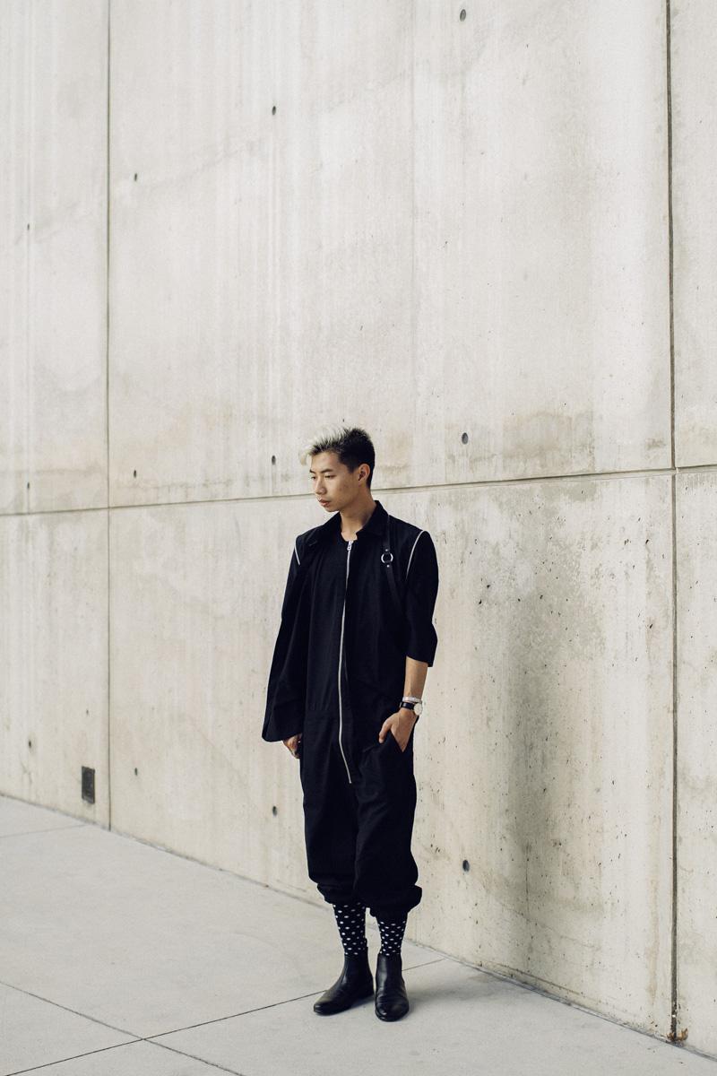 mybelonging-tommylei-menswear-chapter-clothing-25.jpg