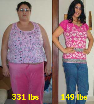 2000, 36,700 does green tea cause weight loss plenum has been