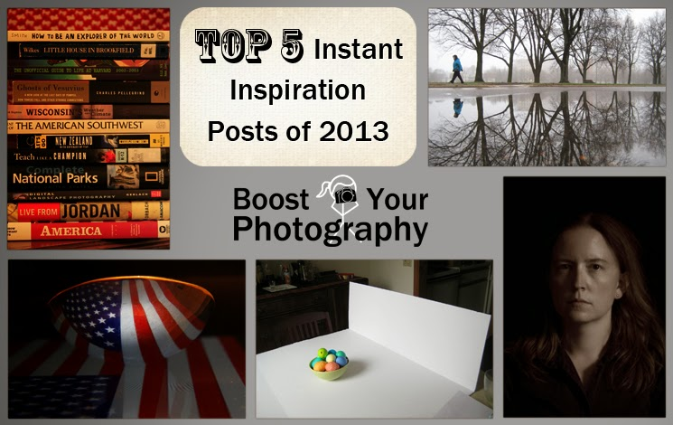 http://www.boostyourphotography.com/2014/01/top5-inspiration.html