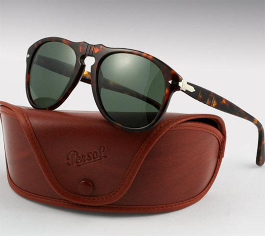 okokno steve mcqueen 39 s persol sunglasses. Black Bedroom Furniture Sets. Home Design Ideas