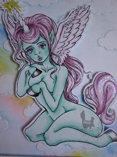 http://2.bp.blogspot.com/-MqFCyAXhFos/Vg6Kprx0YhI/AAAAAAAARSg/41gjtewlpfU/s320/imageedit_5_3088370639.jpg