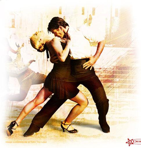 ballroom-dancing-ass-tranny-cock-sluts-free-stoies