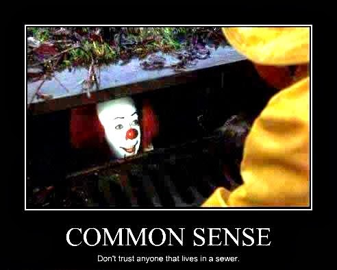 understanding the psychology of using common sense Physical science and common-sense psychology gilbert harman january 31, 2008 1 introduction  have the aim of understanding, and predicting human behavior.