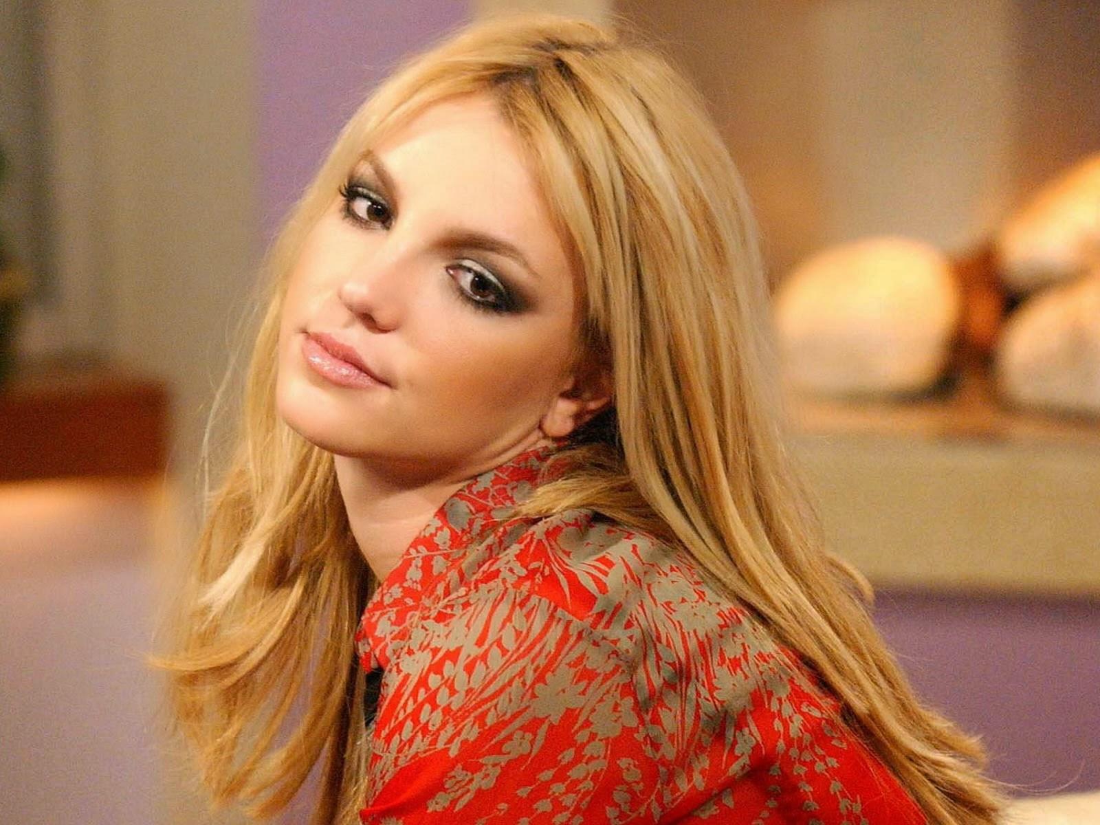 Britney Starr Xxx 71