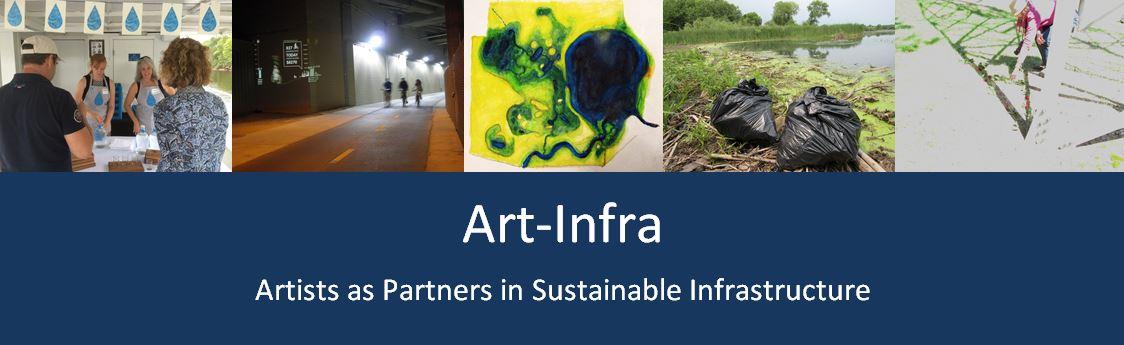 Art-Infra