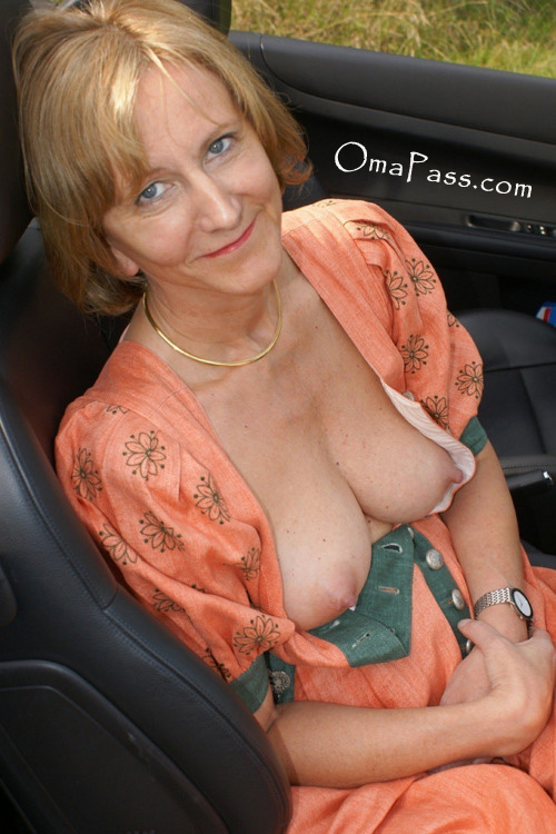 Free porn granny videos hot