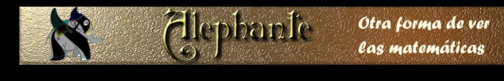 alephante