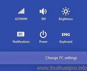3 cách vào Safe Mode trong Windows 8 và Windows 8.1
