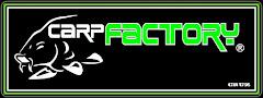 CarpFactory