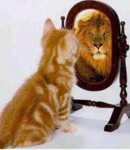 Cara Menjadikan Diri Sendiri Menarik