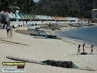 ilocos sur beaches