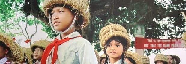 Kambodža & Vietnam