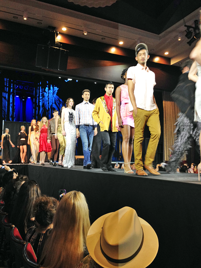 fwsd-fashion-week-san-diego-runway-lineup-king-and-kind-2014-spring-preview-event