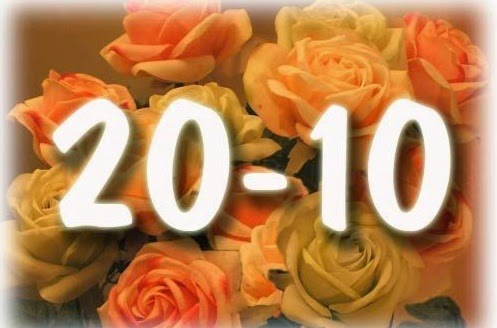 thiep 20 10 dep nhat 12 Ảnh 20/10 đẹp nhất Thiệp ngày 20/10 dành tặng chị em phụ nữ