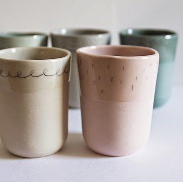https://www.etsy.com/listing/194581360/porcelain-tumblers-summer-party-drinking?ref=favs_view_6