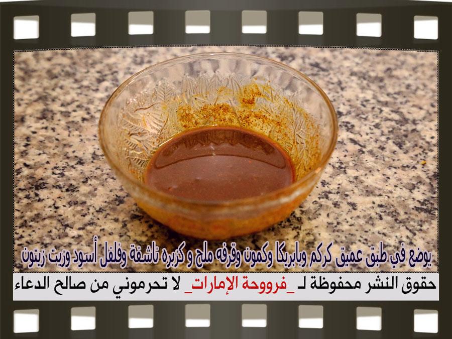http://2.bp.blogspot.com/-MqRzwkvuAjs/VWb6mji-P5I/AAAAAAAAOD4/6qtqX3Bud_Y/s1600/9.jpg
