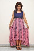 Geethanjali glamorous photo shoot-thumbnail-11