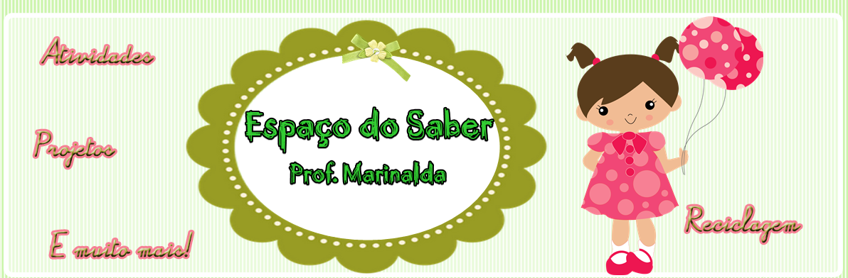 Espaço do Saber