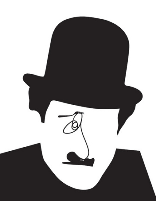 22-Charlie-Chaplin-Noma-Bar-Faces-Hidden-in-the-Symbolism-of-Illustrations-www-designstack-co
