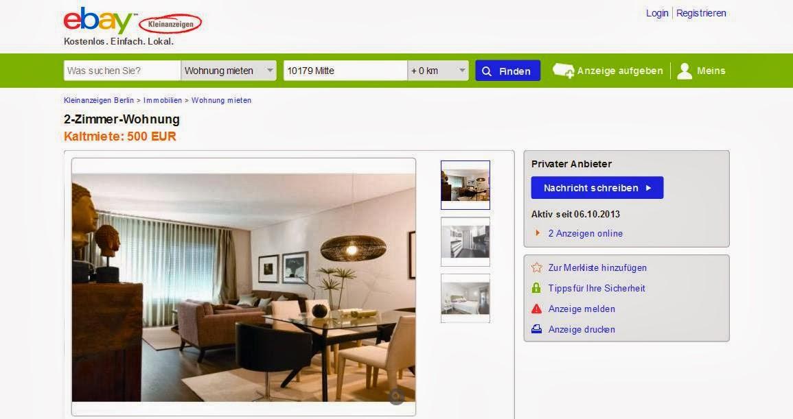 staffanbjorn71 alias frau lorenzen alma 2 zimmer wohnung. Black Bedroom Furniture Sets. Home Design Ideas