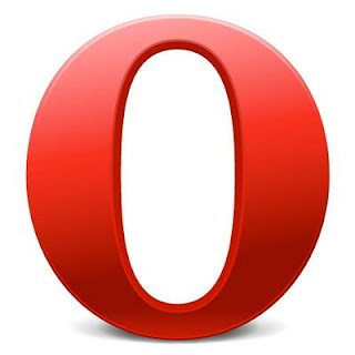 Opera 12 Web browser is most full-featured Internet power tool on the market, includes tabbed browsing, pop-up blocking, integrated searches and advanced functions like Opera's groundbreaking E-mail program, RSS Newsfeeds and IRC chat.