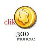 link per 300 monete