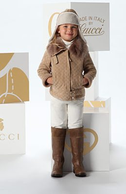 Gucci Cuties Seen On www.coolpicturegallery.us