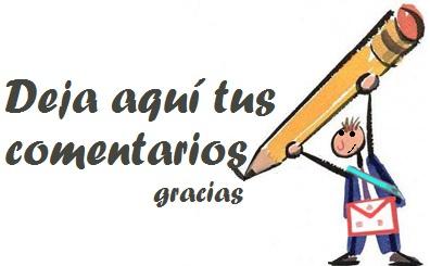 http://masoneriamurcia.blogspot.com.es/2014/03/comunicado-del-gran-oriente-de-cataluna.html#comment-form