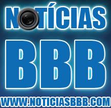 Seja Bem Vindo ao BBB13 - Big Brother Brasil 2013