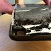 iPhone 6 birini yaktı