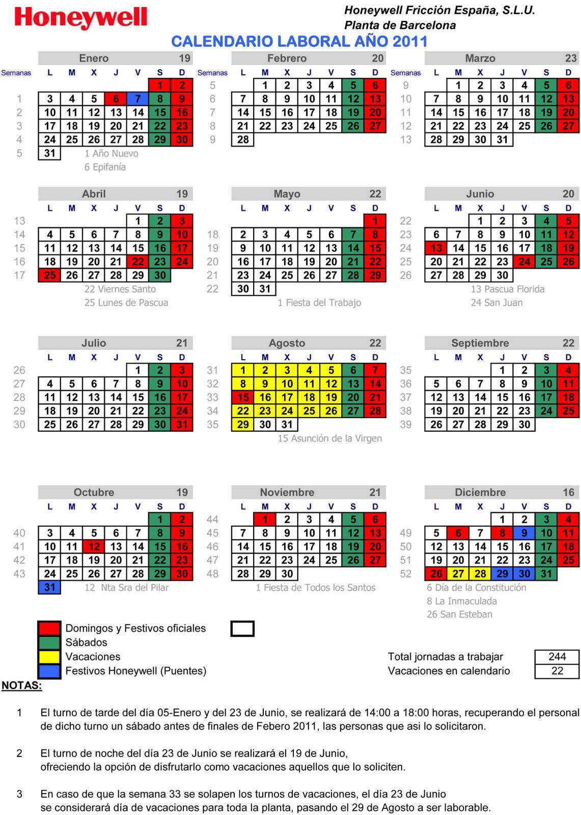 Imss Calendario Laboral 2016   newhairstylesformen2014.com