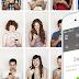 Leverancier-onafhankelijke Oxxio App staat live