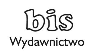 Wydawnictwo BIS