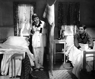 Image result for happened one night stills