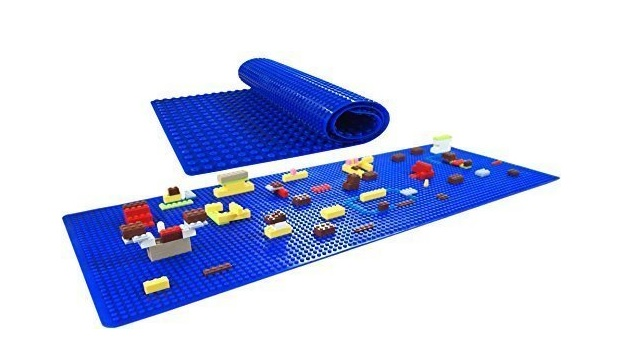 Temporary Waffle Hours Of Fun With The Lego Lego Duplo