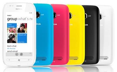 nokia lumia 710 colorful.jpg