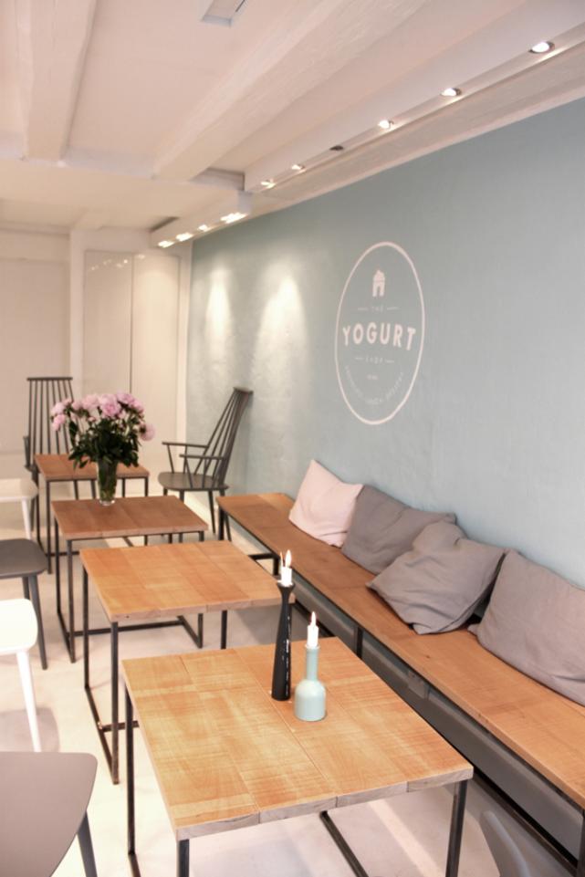 The+yogurt+shop.116