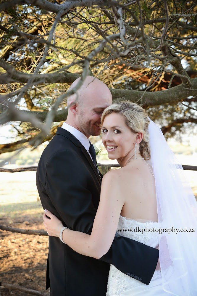 DK Photography M8 Preview ~ Megan & Wayne's Wedding in Welgelee Function Venue  Cape Town Wedding photographer