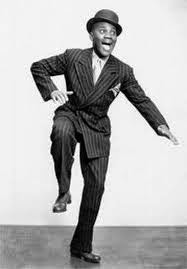 1949 tap dancing king bill quot bojangles quot robinson died at the age of 71