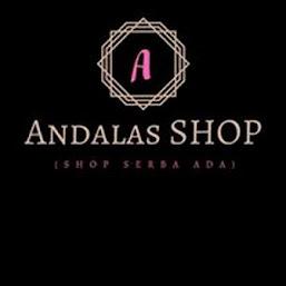 ANDALAS SHOP