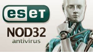 Nod32 Username And Password Updated Update Date: March 30, 2014